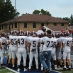 Keith Kinder Previews the Sectional Championship – Presented by: Indiana Army National Guard