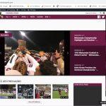 CavemenSports.com Growing as Mishawaka's Sports Authority