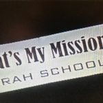 Mishawaka Motivation – Flashback to 2001 with Sarah Schools-Clay