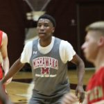 Mishawaka Boys Basketball will be Fast and Furious