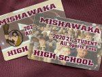 Mishawaka Season Passes Ready for the 2020-21 Season