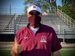 Coach Kinder Previews the Mishawaka Warsaw Game (Video Interview)