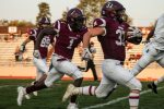 Mishawaka Playing for a Championship at Goshen – Coach Kinder Talks about the Big Game