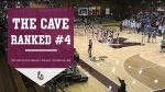 The Cave Ranked 4th in Indiana!!