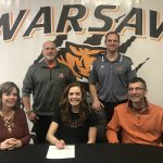 SHIPLEY SIGNS WITH FINDLAY
