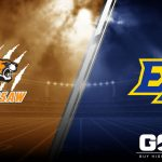 Get Tickets – Warsaw hosts East Noble this Friday! – Presented by VNN and GoFan
