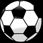 IHSAA Girls Soccer Sectional Information