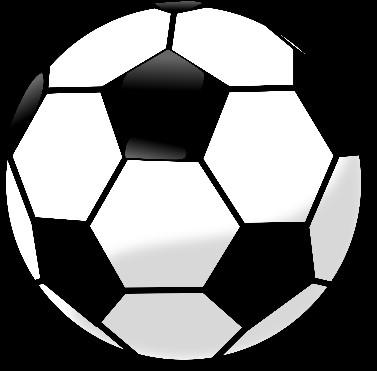 Boys Soccer vs Argos – POSTPONED