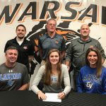 WIHEBRINK SIGNS WITH GRAND VALLEY STATE