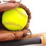 IHSAA Sectional #4 Softball