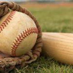 2020 Warsaw Summer Baseball Camp Registration Form