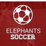 Red Elephant Boys Soccer Wins To Complete The Sweep Today