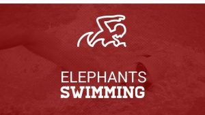 Swimming 2016-2017 School Year
