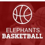 Lady Red Elephant Basketball win big over Cedar Shoals