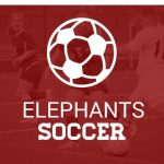 Big Red Girls Soccer At Winder-Barrow