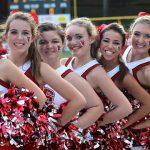 Gainesville Athletics Needs Your Help