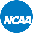 NCAA Division I Initial-Eligibility Academic Requirements
