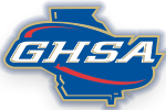 Gainesville Boy's Soccer And Baseball First Round Games Friday