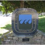 Chattahoochee Golf Course