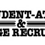 The 2016-2017 NCAA DI/DII Recruiting Calendars and Guides