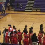 Lady Red Elephants advance with overtime victory over Hiram