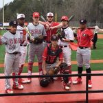 Red Elephant Baseball Moves On To The Elite Eight