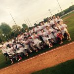 Gainesville Baseball Wins 2 Advances To Round 2