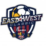 FCA West Girls Soccer Roster Has 6 Red Elephants