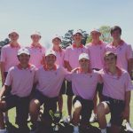 Gainesville Boys Golf Finish The Year In The State Final Tournament