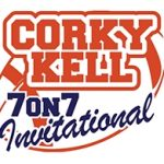 Gainesville Football To Compete In Corky Kell 7 On 7 Invitational Tournament