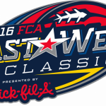 Greater Hall FCA Announces East-West Classic