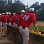 Gainesville Baseball Lands Six On All-Region 8 6A Squad