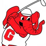 GHS BIG RED CUP GOLF TOURNAMENT