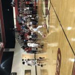 Boys basketball beats Southwest Atlanta christian