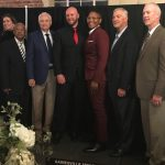 Submit your nominations for the GAC Hall of Fame Class of 2021
