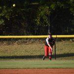 GHS softball vs. Apalachee (9-3-19)