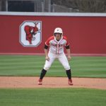 GHS Baseball vs. Madison County (3/11/19)