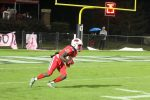 Football Gallery vs Hillgrove 10/9/20