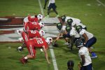 GHS vs. Discovery-(9/26/20)