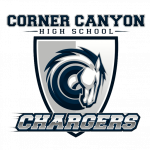 This Week in Corner Canyon Athletics