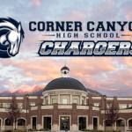 Corner Canyon High School