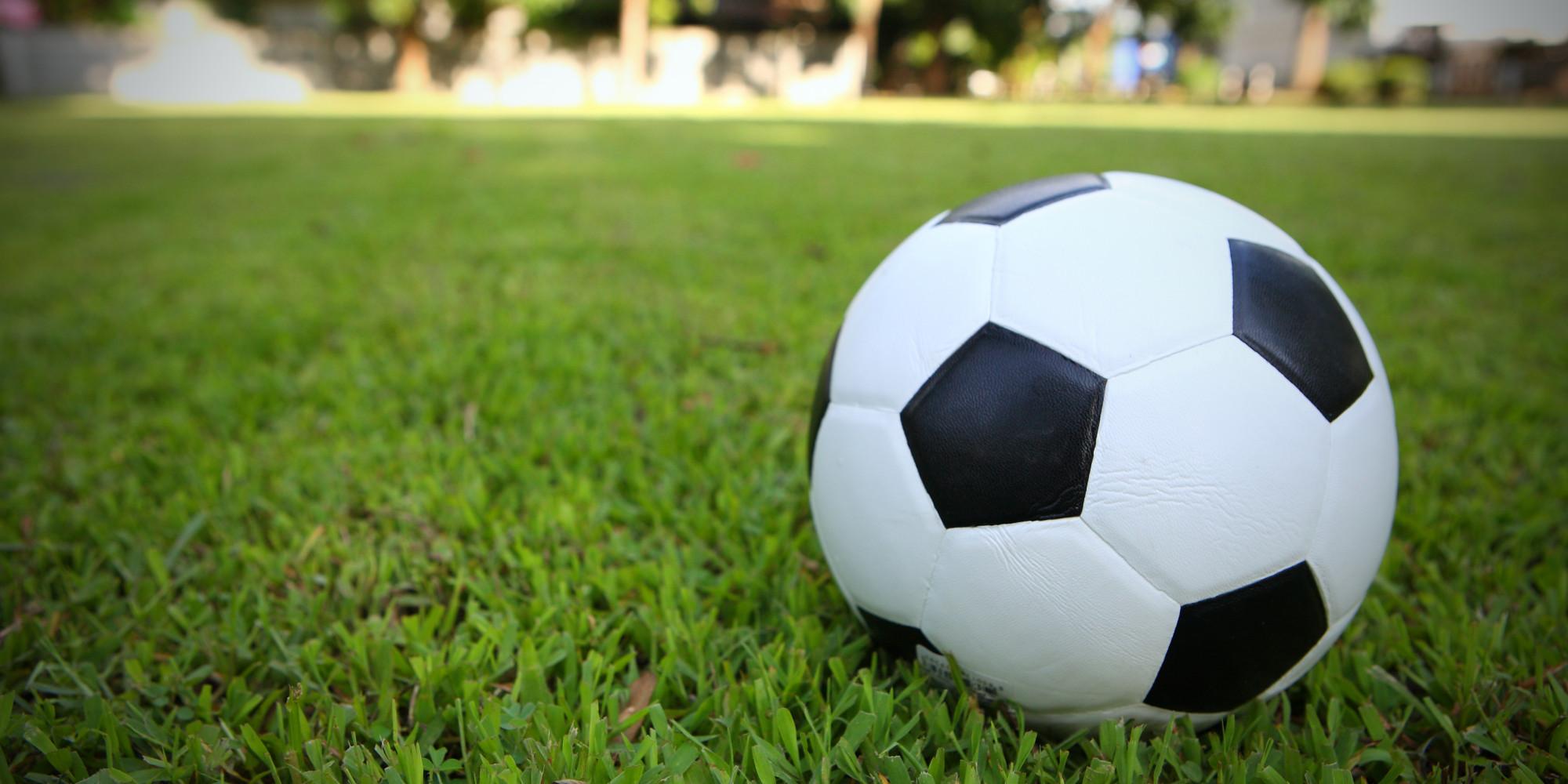 Girls Soccer Final Team Selection