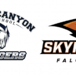 High school football: 5A semifinal preview, Corner Canyon vs. Skyridge