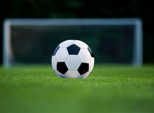 2021 Boys Soccer Final Team Selection