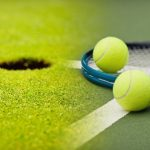 Boys' Golf and Girls' Tennis State Pairings Announced