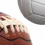 Football and Volleyball Playoff Tickets Go On Sale Tuesday