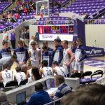 Boys Basketball Beats Wasatch, Advances to Quarterfinals