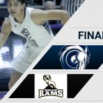Chargers Advance to Semifinals