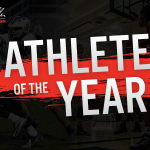 Don't Forget to Vote Larry H. Miller Athlete of the Year