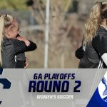 Chargers host Lancers in Round 2